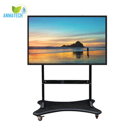 55-98 Inch Universal Lcd Cart DT-I