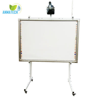 Standard Whiteboard Bracket VY-B
