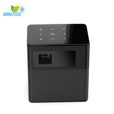 Mini Projector 50 Ansi lumens DL-A1