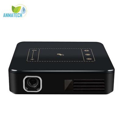 DLP Smart Handled Projector Mini Projector 150 Ansi lumens DL-S10