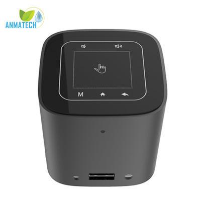 Mini Projector 50 Ansi Lumens DL-S12
