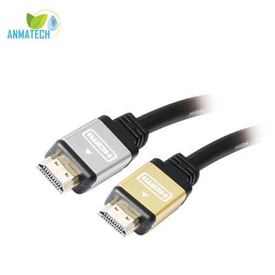 Professional Most Popular Optical Fiber Optic Converter Cable Coaxial NU-10